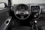 Nissan Micra 2014 Фото 16