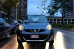 Nissan Micra 2014 Фото 34
