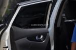 Nissan Qashqai 2014 Фото 09