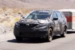 Nissan Rogue или X-Trail SUV 2014 Фото 01