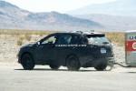 Nissan Rogue или X-Trail SUV 2014 Фото 03
