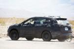 Nissan Rogue или X-Trail SUV 2014 Фото 05