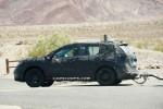 Nissan Rogue или X-Trail SUV 2014 Фото 06