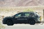 Nissan Rogue или X-Trail SUV 2014 Фото 07