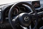 Новая Mazda 3 Фото 02