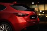Новая Mazda 3 Фото 11