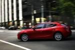 Новая Mazda 3 Фото 14