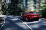 Новая Mazda 3 Фото 24