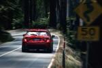 Новая Mazda 3 Фото 25