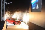Новая Mazda 3 Фото 29