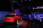 Новая Mazda 3 Фото 32