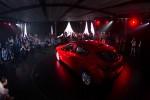 Новая Mazda 3 Фото 37