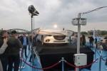 Новая Mazda 3 Фото 38