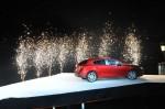 Новая Mazda 3 Фото 42