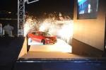 Новая Mazda 3 Фото 43