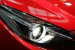 Новая Mazda 3 Фото 51