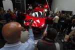Новая Mazda 3 Фото 52