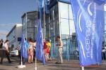 Презентация новой Lada Kalina 2 в Волгограде Фото 09