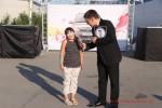 Презентация новой Lada Kalina 2 в Волгограде Фото 21