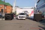 Презентация новой Lada Kalina 2 в Волгограде Фото 24