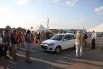 Презентация новой Lada Kalina 2 в Волгограде Фото 25
