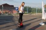 Презентация новой Lada Kalina 2 в Волгограде Фото 60