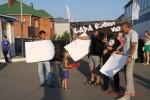 Презентация новой Lada Kalina 2 в Волгограде Фото 61