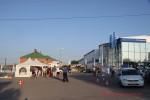 Презентация новой Lada Kalina 2 в Волгограде Фото 64