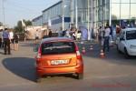 Презентация новой Lada Kalina 2 в Волгограде Фото 66