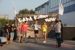 Презентация новой Lada Kalina 2 в Волгограде Фото 71