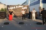 Презентация новой Lada Kalina 2 в Волгограде Фото 78