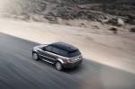Range Rover Sport 2014 Фото 04