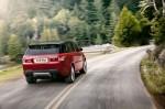 Range Rover Sport 2014 Фото 07