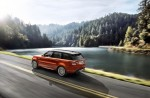Range Rover Sport 2014 Фото 09