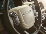 Range Rover Sport 2014 Фото 12