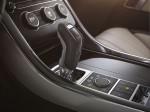 Range Rover Sport 2014 Фото 14