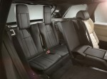 Range Rover Sport 2014 Фото 15
