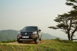 Renault Koleos 2014 Фото 15