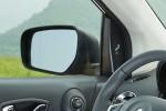 Renault Koleos 2014 Фото 31