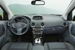 Renault Koleos 2014 Фото 32