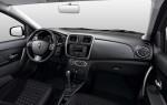 Renault Sandero 2013 фото 02