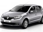 Renault Sandero 2013 фото 03
