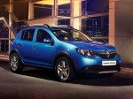 Renault Sandero 2013 фото 05