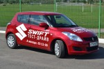 Suzuki Swift фото 08