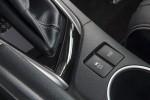 Toyota Corolla 2014 США Фото 33