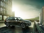 BMW X5 2014 фото 03