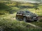 BMW X5 2014 фото 04