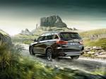BMW X5 2014 фото 05
