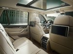 BMW X5 2014 фото 09