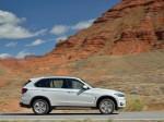 BMW X5 2014 фото 11